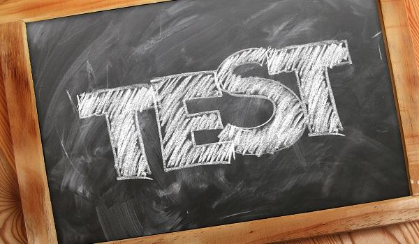 онлайн тесты по английскому языку
