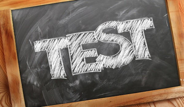 тест на знание грамматики онлайн-тесты по английскому языку