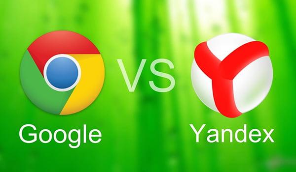 Какой переводчик лучше: Google или Яндекс