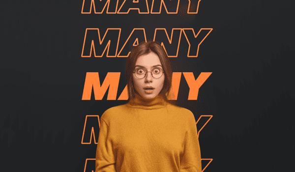 raznica-mezhdu-much-i-many-v-anglijskom-yazyke