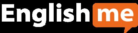 Лого белый Englishme
