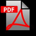 pdf_file (short)